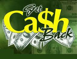 Florida New Home Rebate get cash back