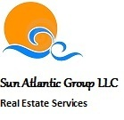 Sun Atlantic Logo