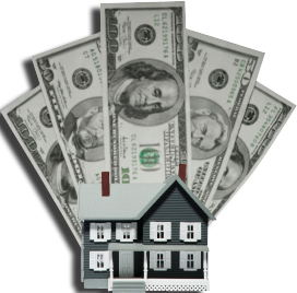 florida new home rebate home money