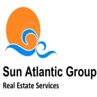Sun Atlantic Group Logo
